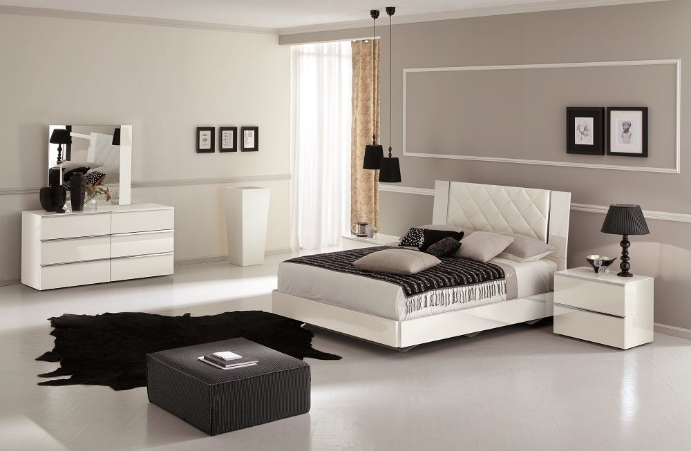 Italian bedroom set furniture 2016 recherche google