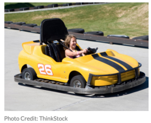 Checkered Flag Raceways The Checkered Flag Raceway Located In Berlin Ct Offers Friends And Families A Chance To Step Go Kart Go Kart Racing Kart Racing