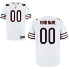 59a3fc0f03 Chicago Bears Gear