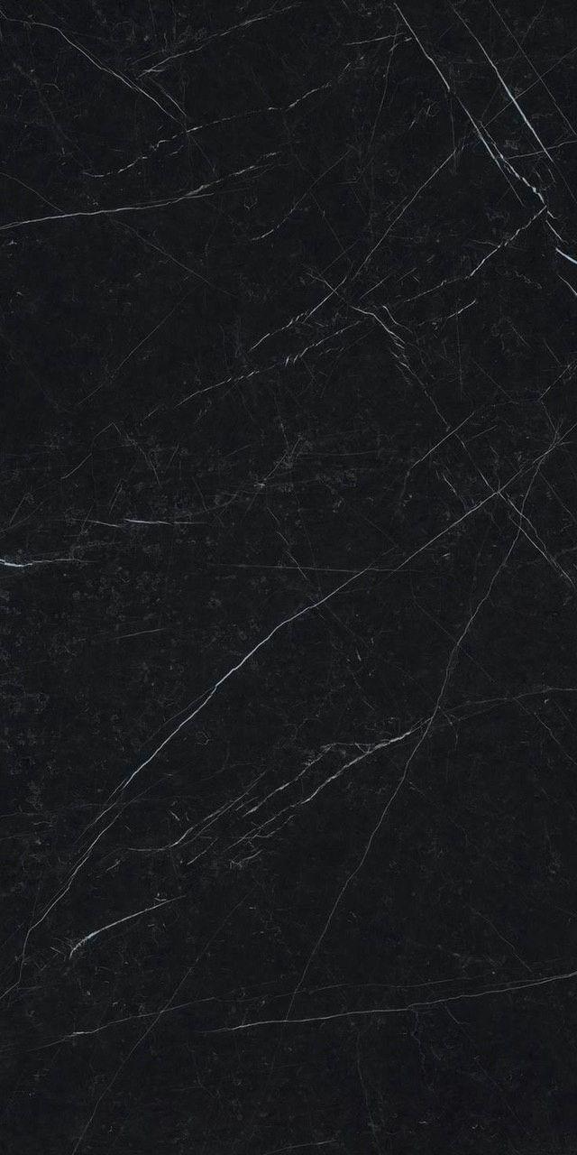 Get Top Black Wallpaper Iphone Dark Rose for iPhone XS Today