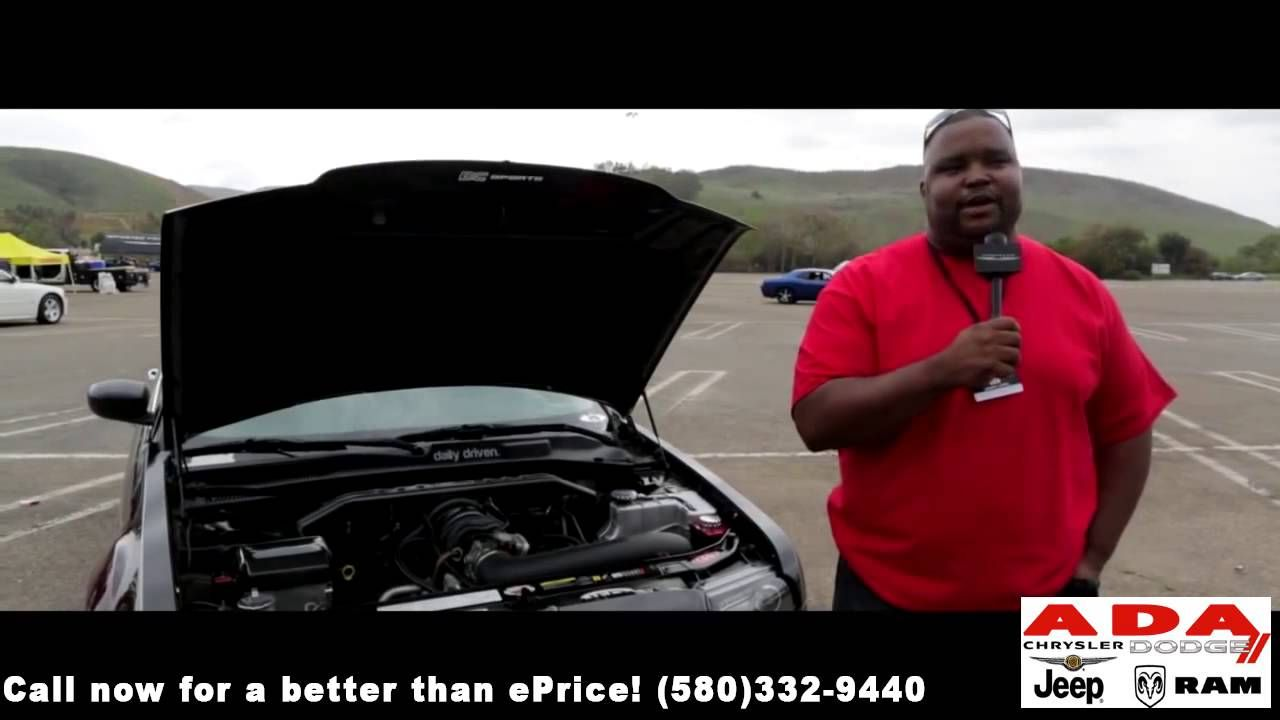 Norman , OK Lease or Buy 2014 2015 Chrysler 300