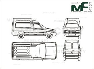 Fiat fiorino box blueprints ai cdr cdw dwg dxf eps gif jpg fiat fiorino box blueprints ai cdr cdw dwg dxf malvernweather Images