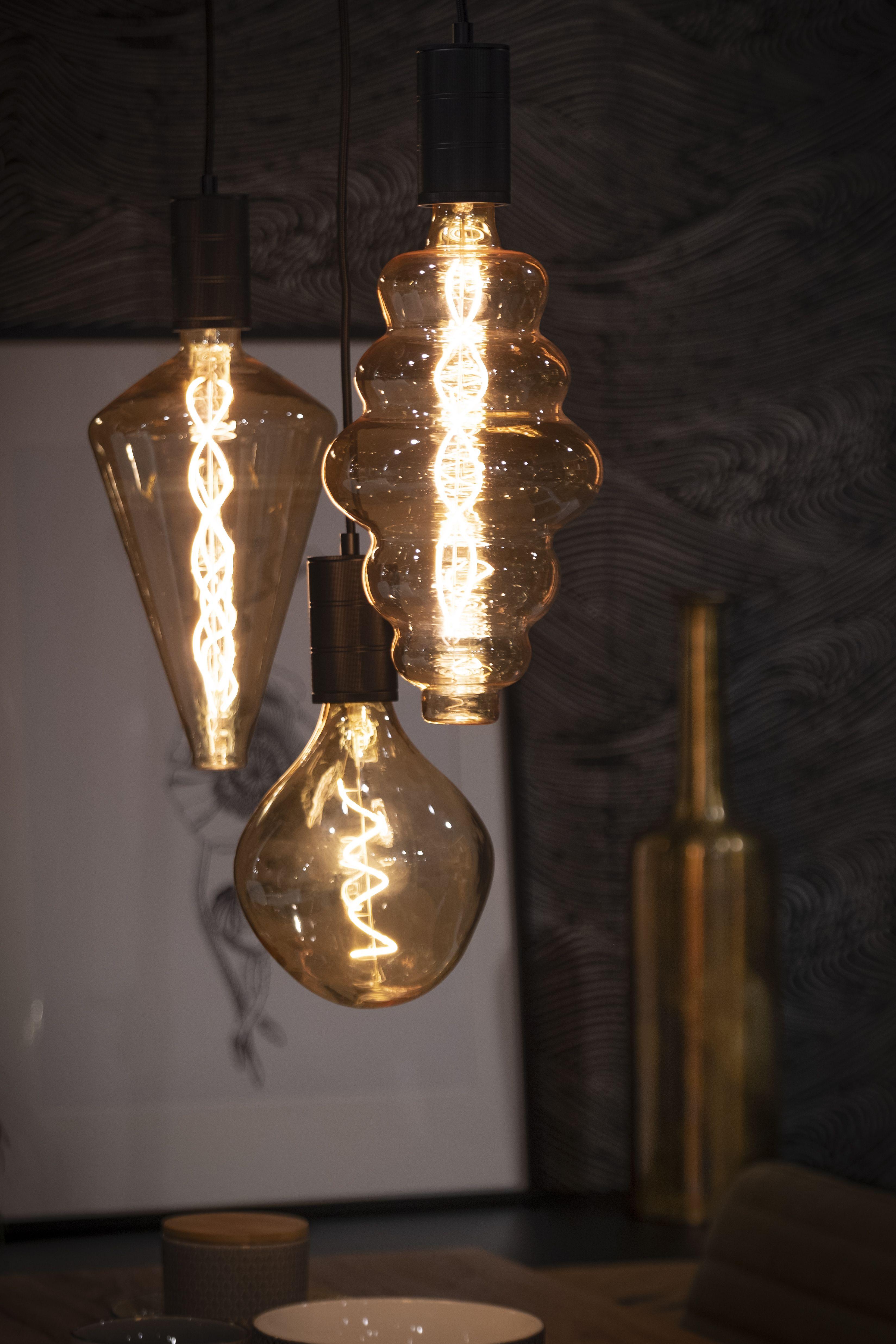Classic Hanglampenset Goud In 2020 Hanglamp Boho Interieur Goud