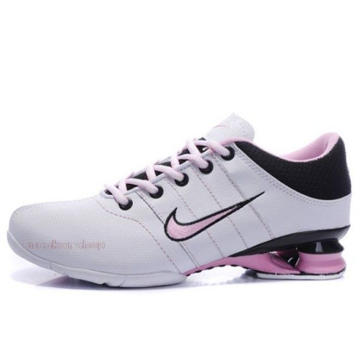 #Nike #sports Nike Air Max Shoes, Nike Womens Shoes Buy Nike Shox R2