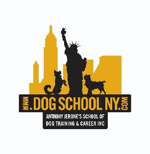 Bomb Dog Training Bomb Sniffing Dogs For Sale Places New York
