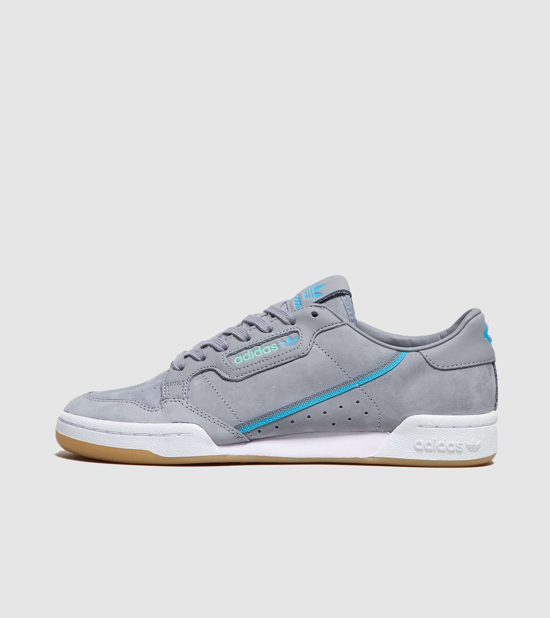 chaussures adidas waterloo