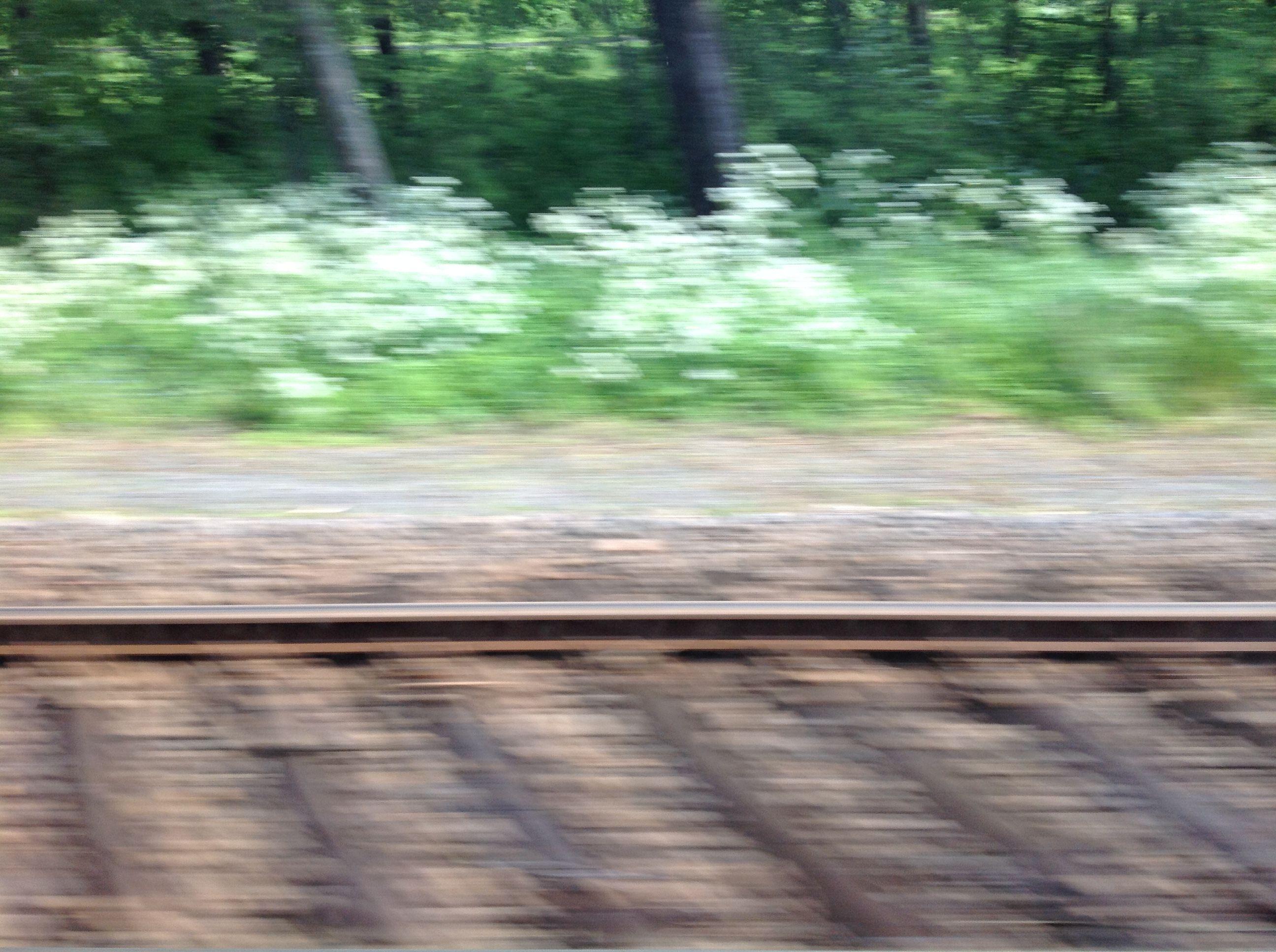 #synchroonkijken dag 3 #snelheid