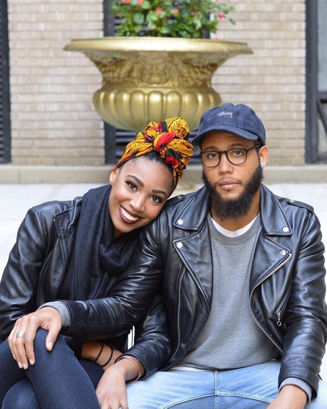 9577b824d They're cute!   love :)   Black love couples, Black love, Black couples