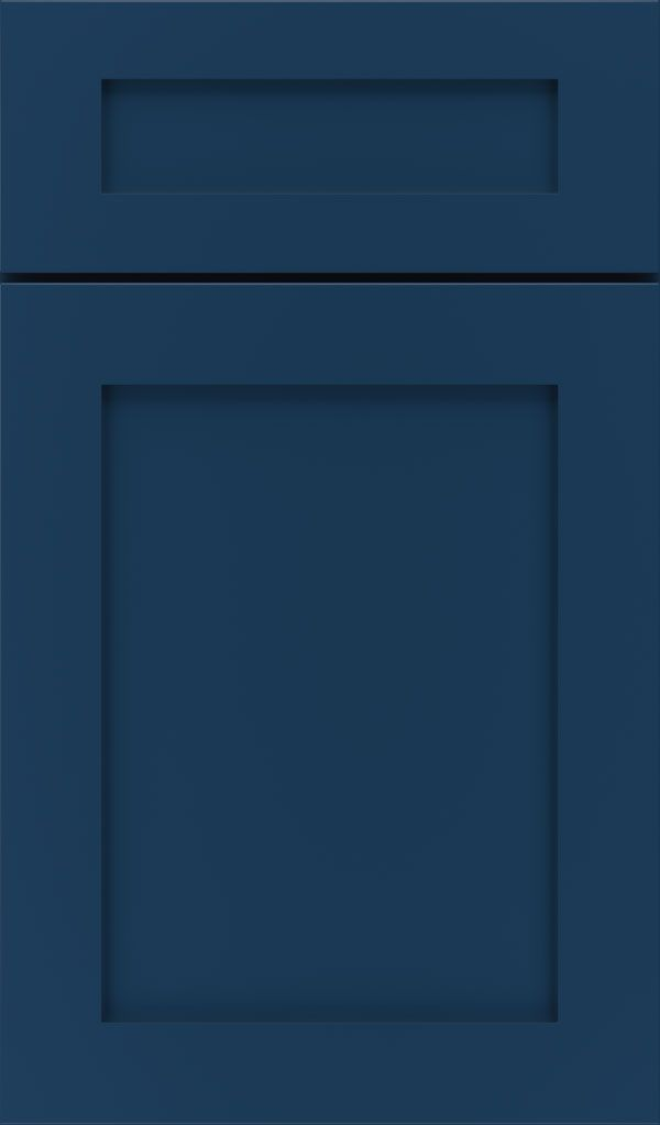 Best Helena Cabinet Door Diamond At Lowes Shaker Style 400 x 300
