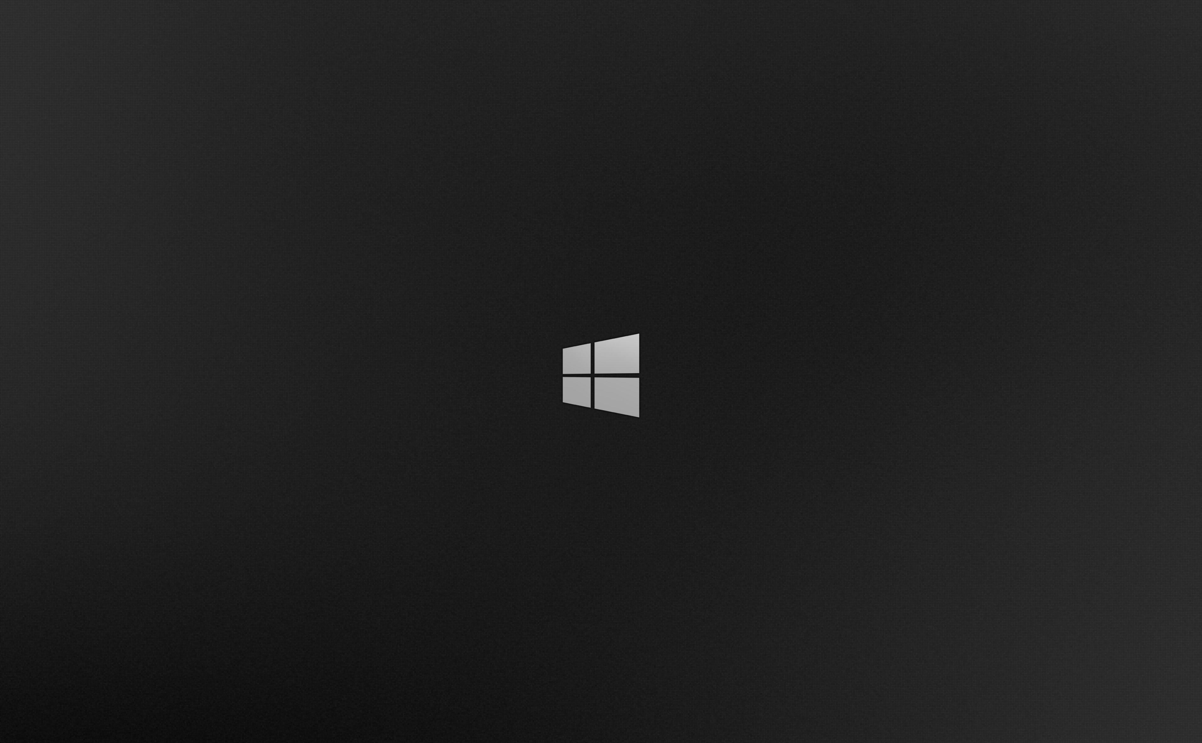 Pin On Beautiful Desktop Wallpapers Lockscreens Full Hd