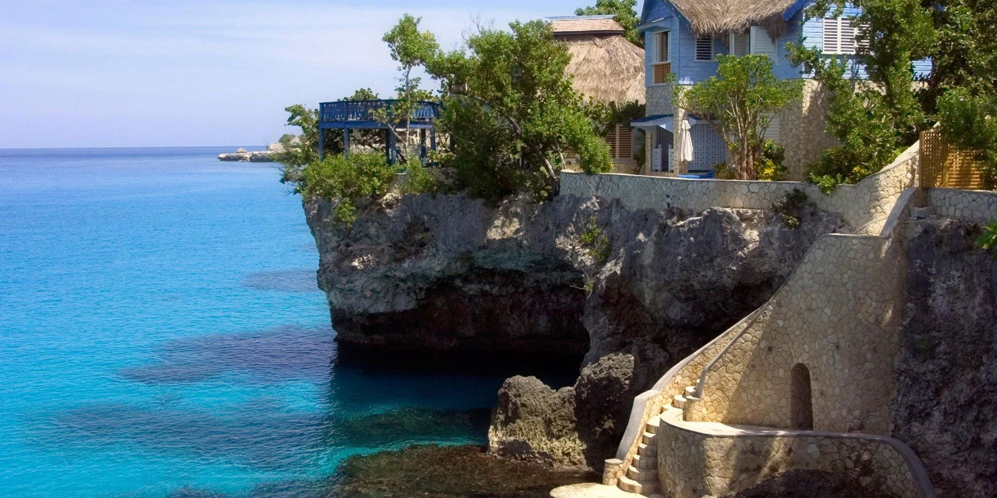 The Caves With images  Affordable couples vacation