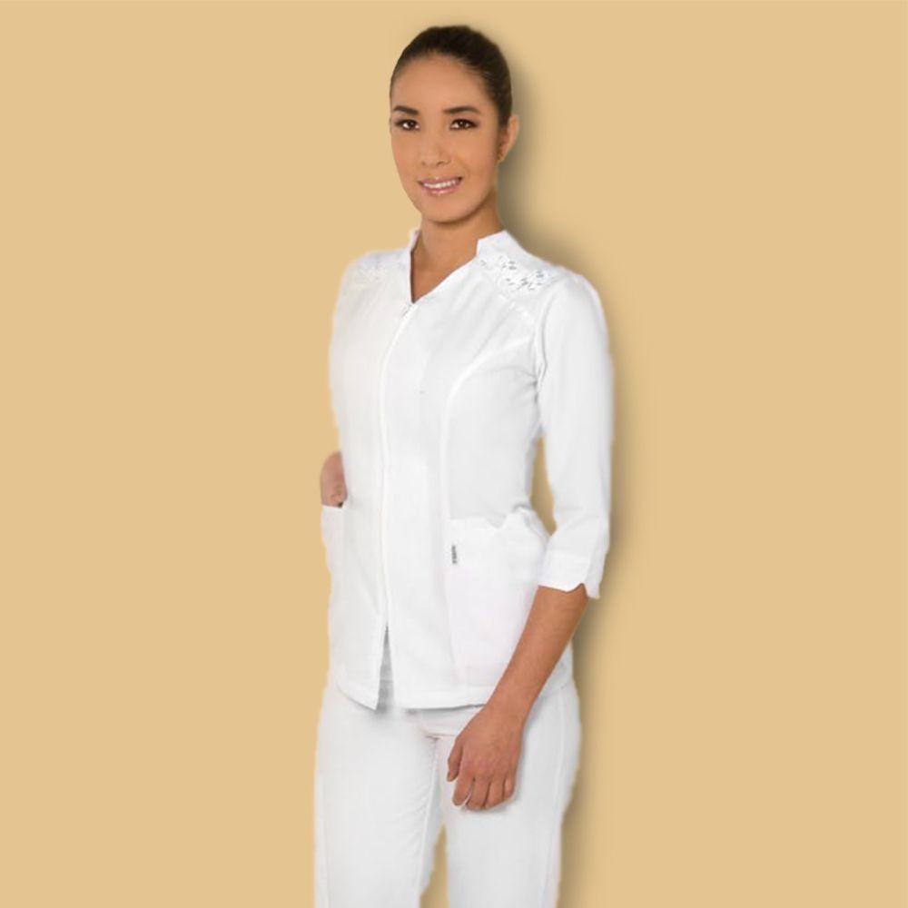 fea82f5eb Categorías de productos » Filipinas Tanyre