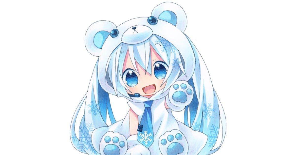 23 Anime Wallpaper Cute Hd 68 Cute Chibi Wallpapers On Wallpaperplay Download 48 Cute Anime Girls Hd Wallpaper On Wallpa Chibi Wallpaper Anime Chibi Anime