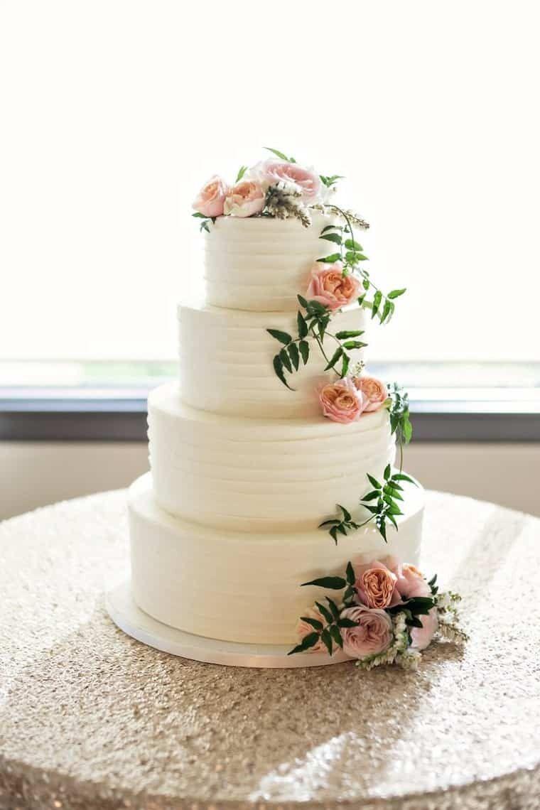 Pin by anna on dream wedding pinterest wedding wedding cakes