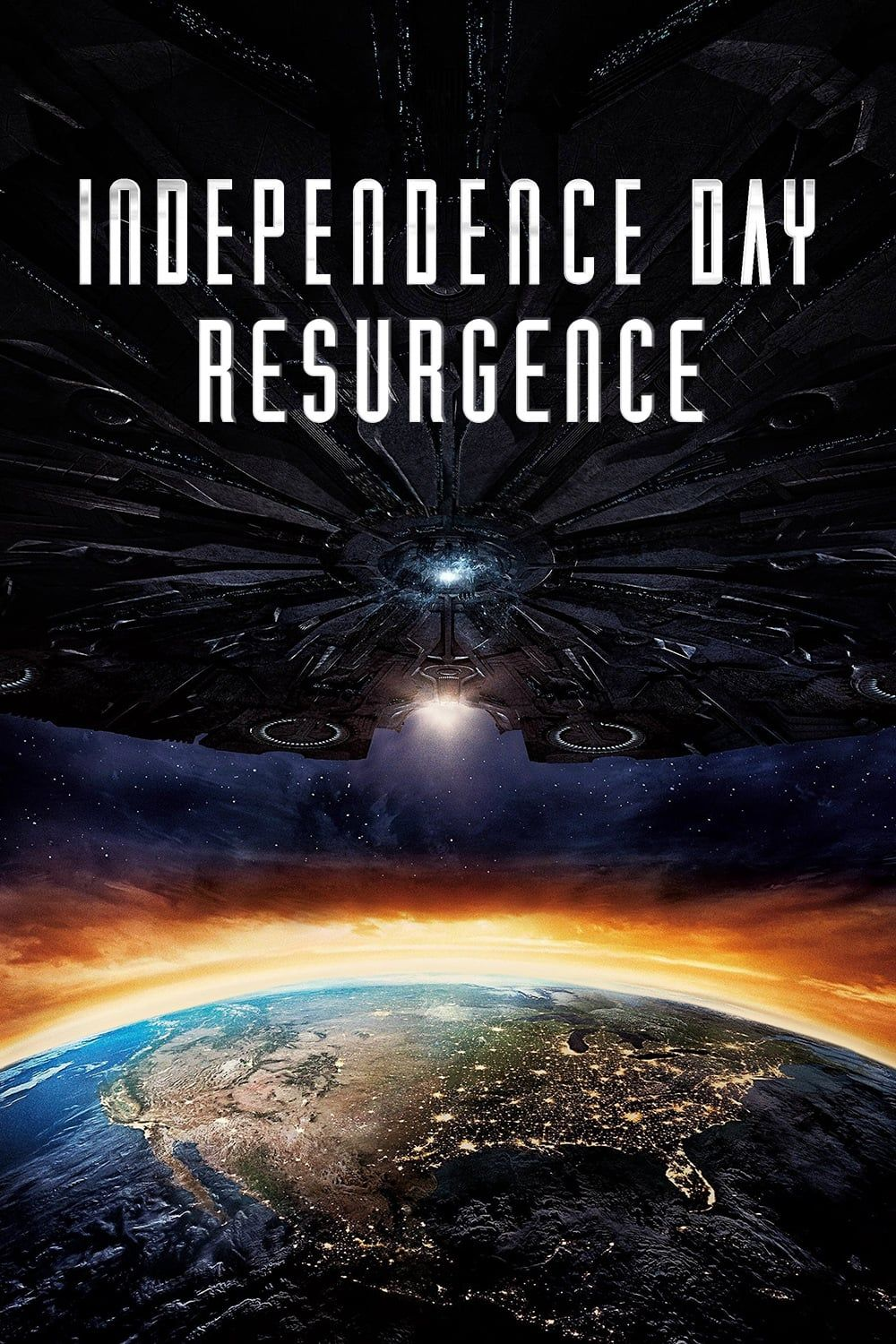 Pin by Derry Mann on Independence Day: Resurgence (2016 ...