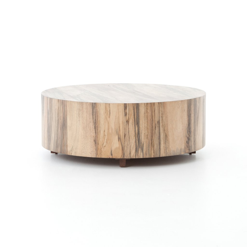 Hudson Coffee Table In Various Materials Coffee Table Round Coffee Table Coffee Table Wood [ 1000 x 1000 Pixel ]