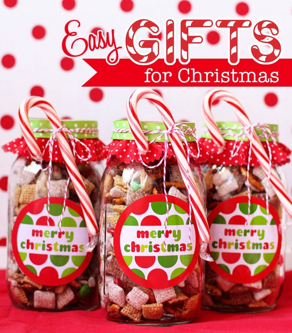 Cute diy christmas gift diy gifts pinterest diy christmas cute diy christmas gift solutioingenieria Image collections