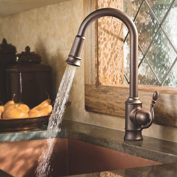 Very Cheap kohler faucet repair discount: Aquatouch / Aqua ...