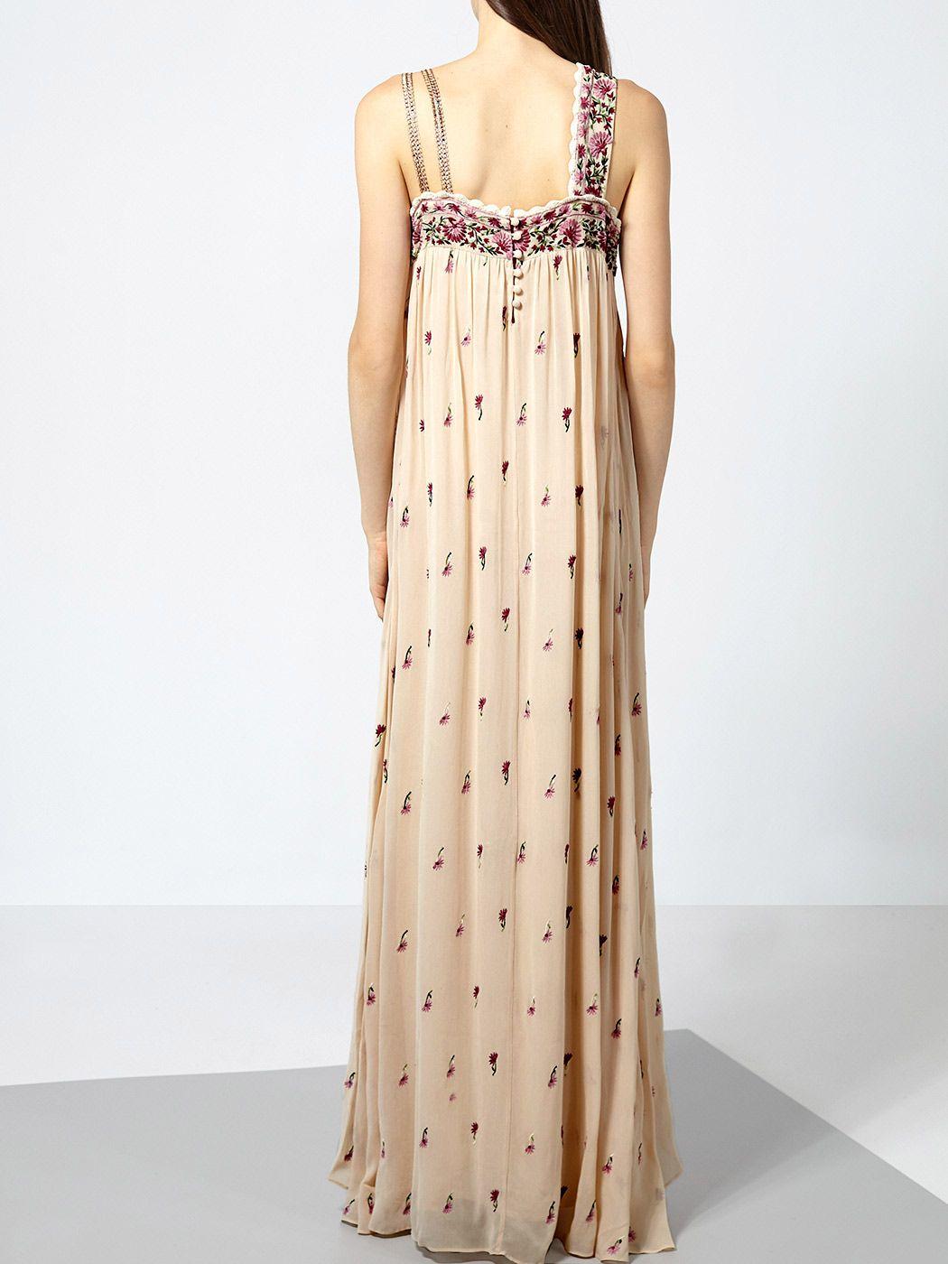 imagen producto   Modelos costura   Pinterest   Vestidos, Seda y ...