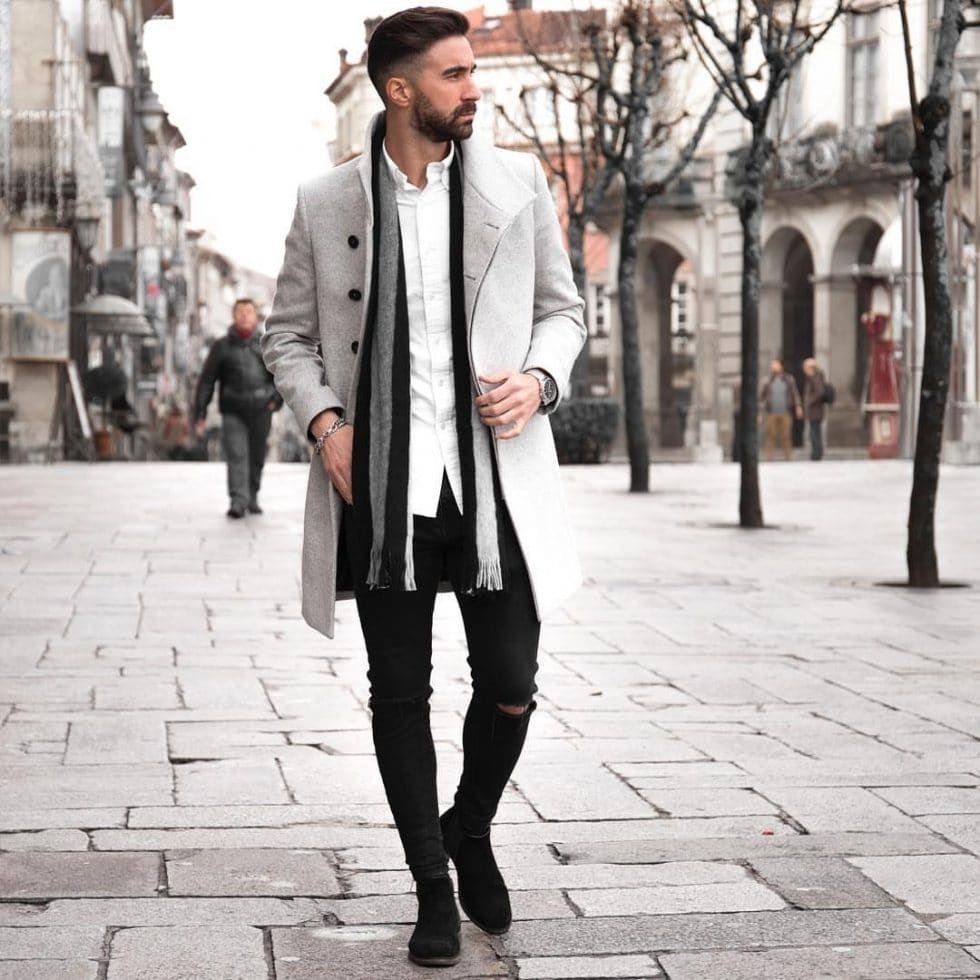 70 Casual Fall Work Outfit Ideas For Men Gallery Winter Outfits Men Mens Winter Fashion Casual Winter Outfits