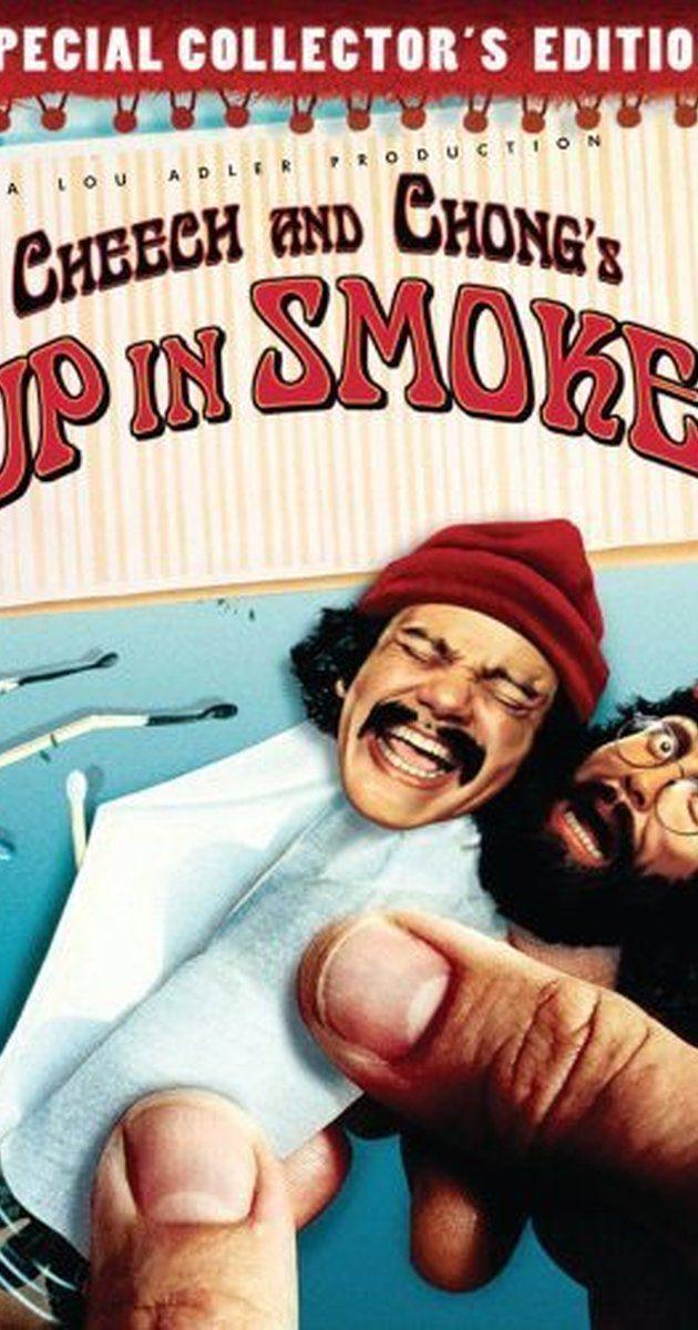 Фильм про марихуану hd конопля на окне