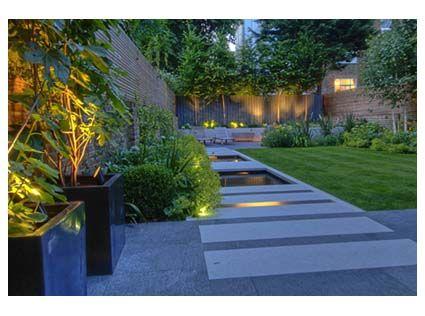 Garden Designers London Garden Design London Modern Garden Design Garden Design