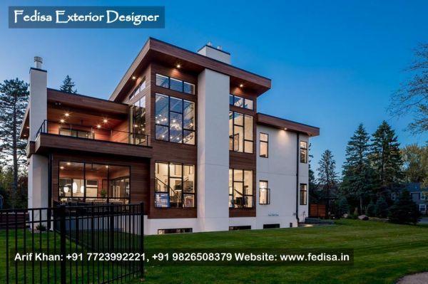 Marvelous Home Plans , Architectural Digest , Building Design , Modern House Design ,  Modern Architecture ,
