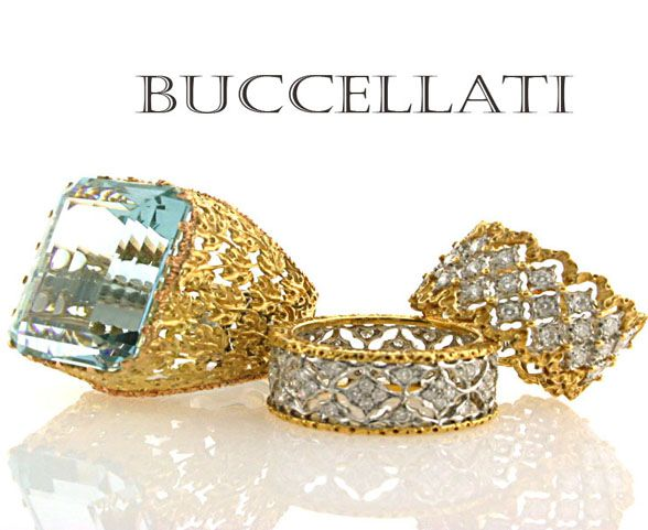 MostExpensiveJewelry7jpg sparkling pieces Pinterest