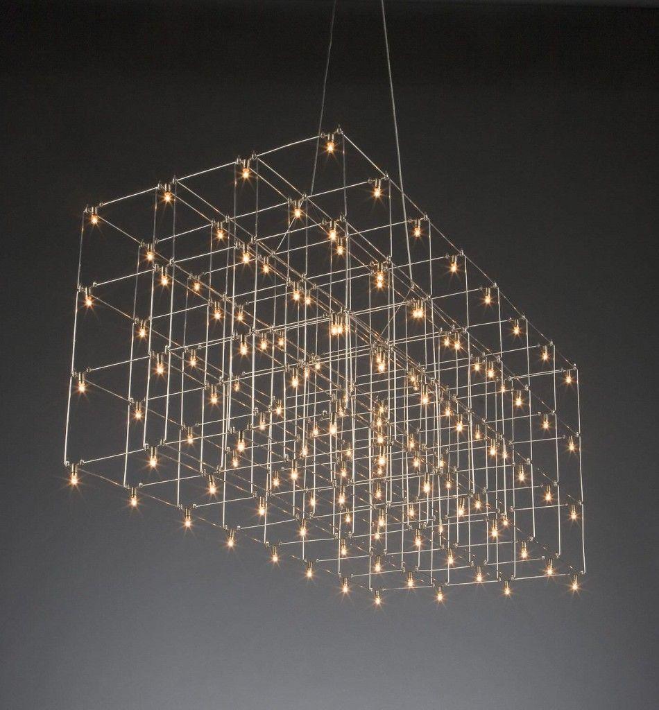 Designer Lampen und Leuchten   Aequivalere   Lampen und