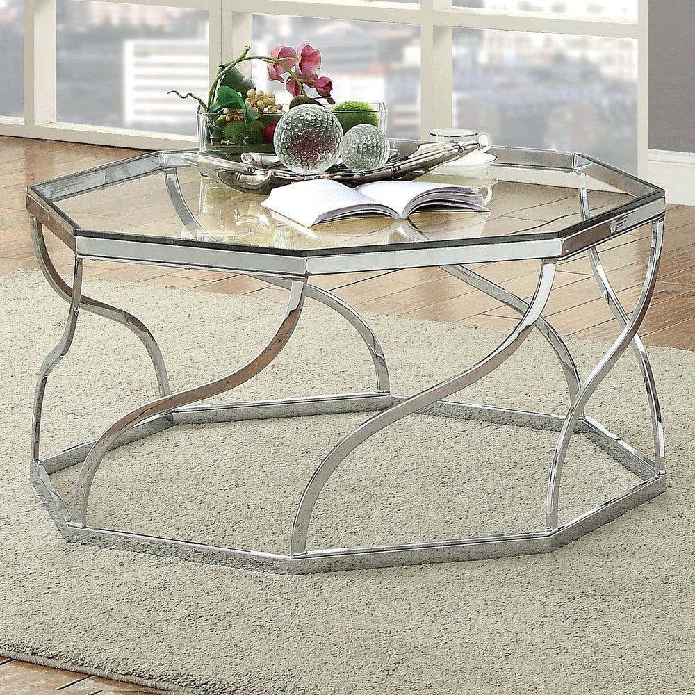 Our Best Living Room Furniture Deals Coffee Table Metal Coffee Table Glass Coffee Table [ 1000 x 1000 Pixel ]