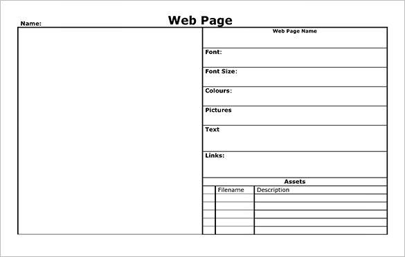 https\/\/wwwtemplatenet\/business\/storyboard-templates\/sample - digital storyboard templates
