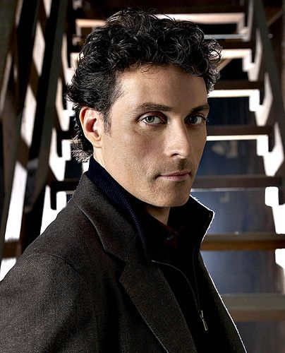 rufus sewell movies