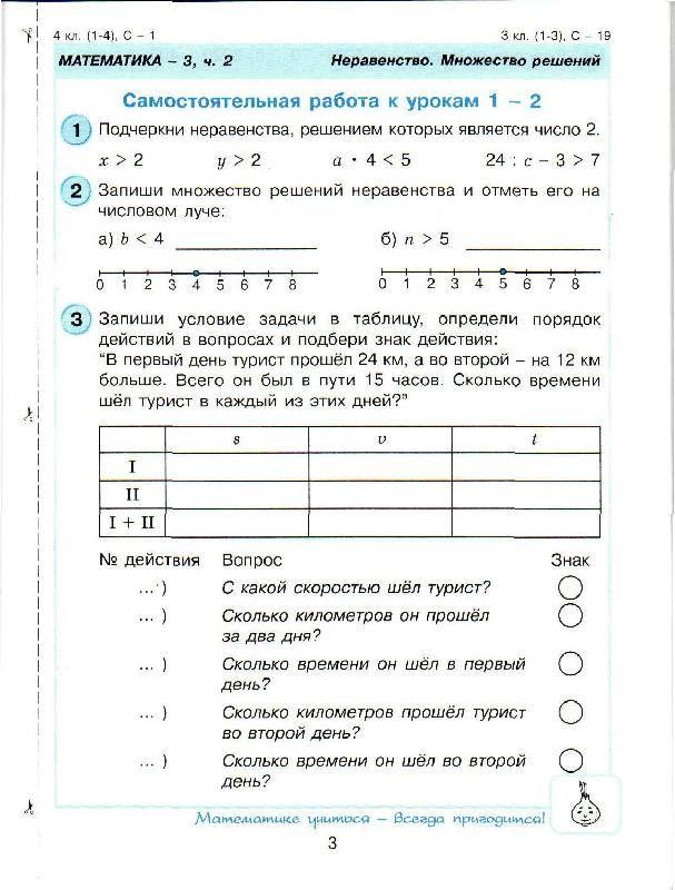 Решебник по тетраи для географии 7 класс а.н витченко г.г обух н.г станкевич