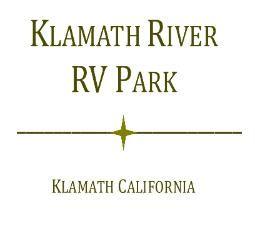 Klamath River Rv Park Klamath Californina Redwoods Parks Camping Klamath River Rv Parks Klamath California