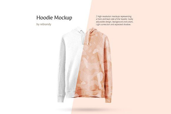 Download Hoodie Mockup Hoodie Mockup Clothing Mockup Shirt Mockup