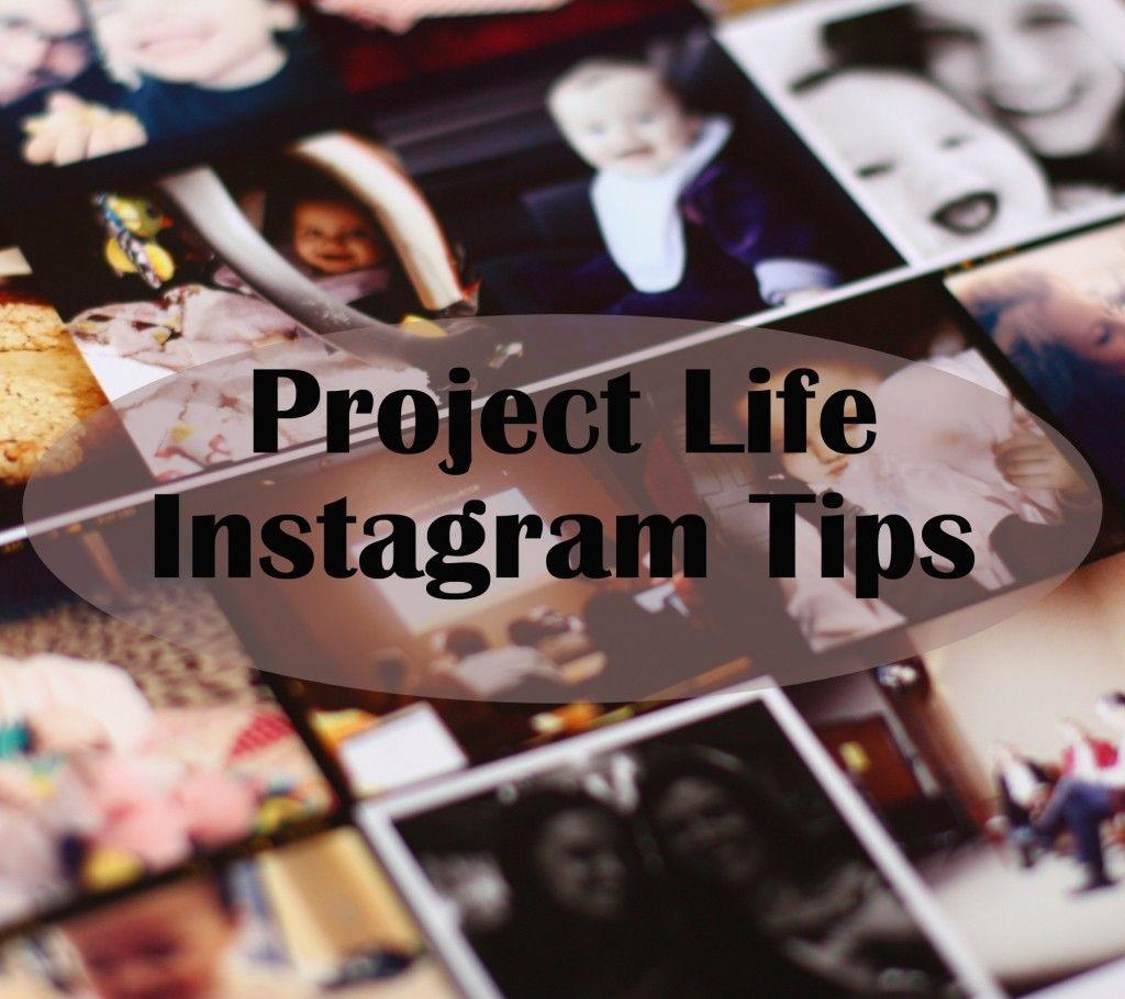 instagram tips for PL