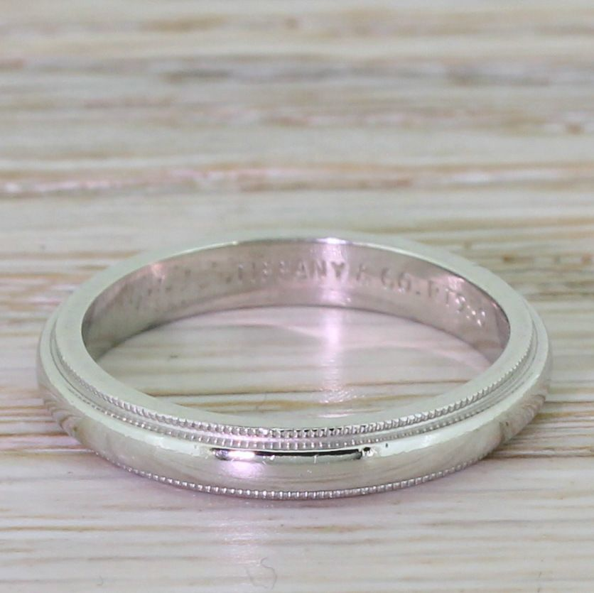 47+ Tiffany and co wedding rings uk information