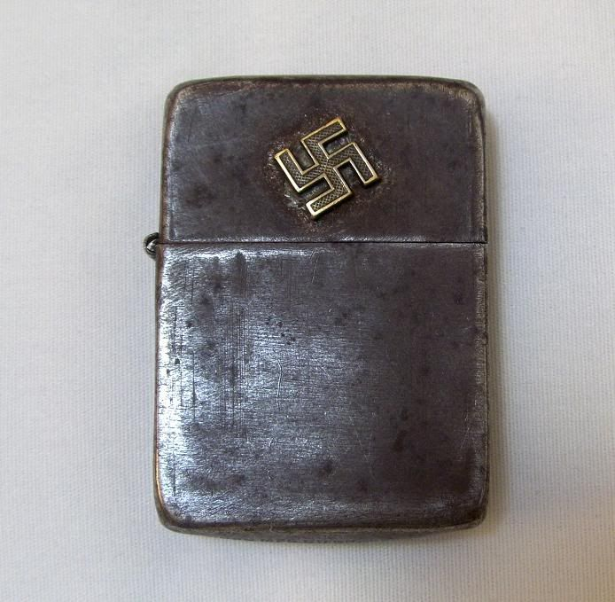 World Map Zippo Lighter. Explore Zippo Lighter  Cigarette Case and more The Soldier in the Storm WGA 1623625 Pinterest