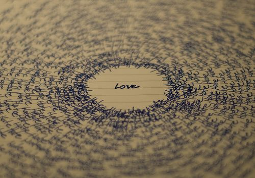 real love - Google Search