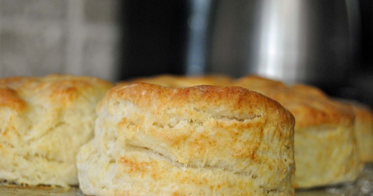 Oh Baby Biscuits Biscuit Recipe Food Recipes
