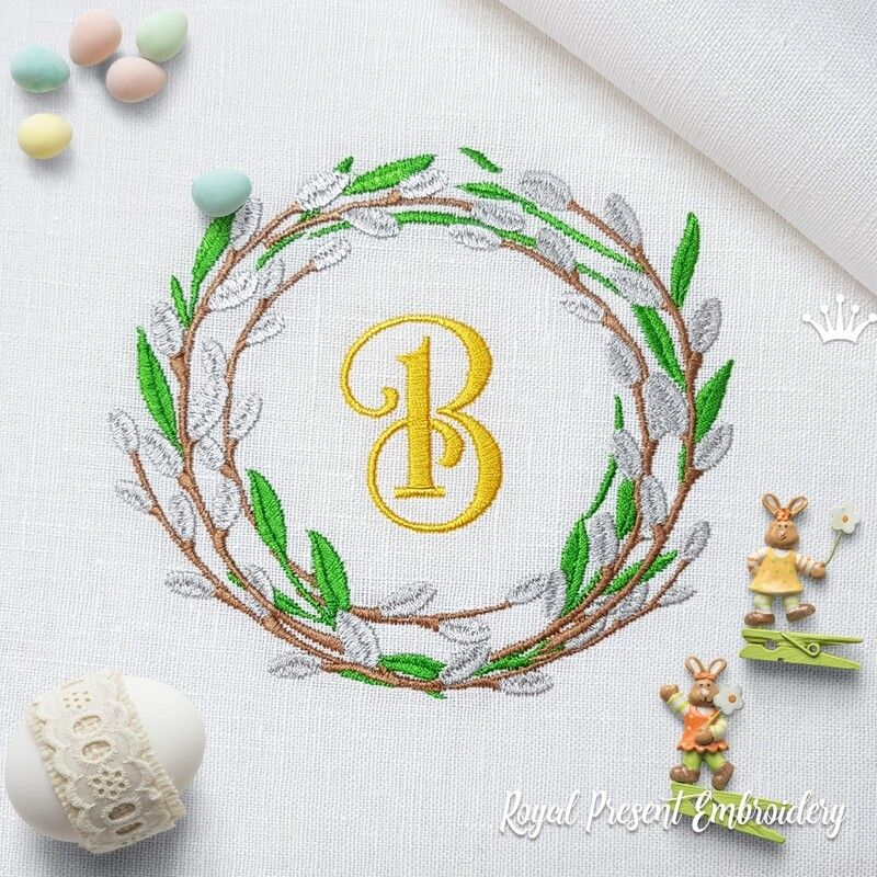 How To Start An Embroidery Business At Home Royal Present Embroidery In 2020 Machine Embroidery Designs Free Embroidery Patterns Machine Embroidery Designs