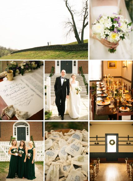 Wedding Planning Ideas And Inspiration Dresses Jewelry Martha Stewart Weddings Wedding Urban Wedding Venue Wedding Mix