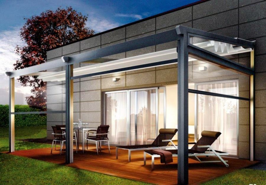 Explore pergola designs patio design and more