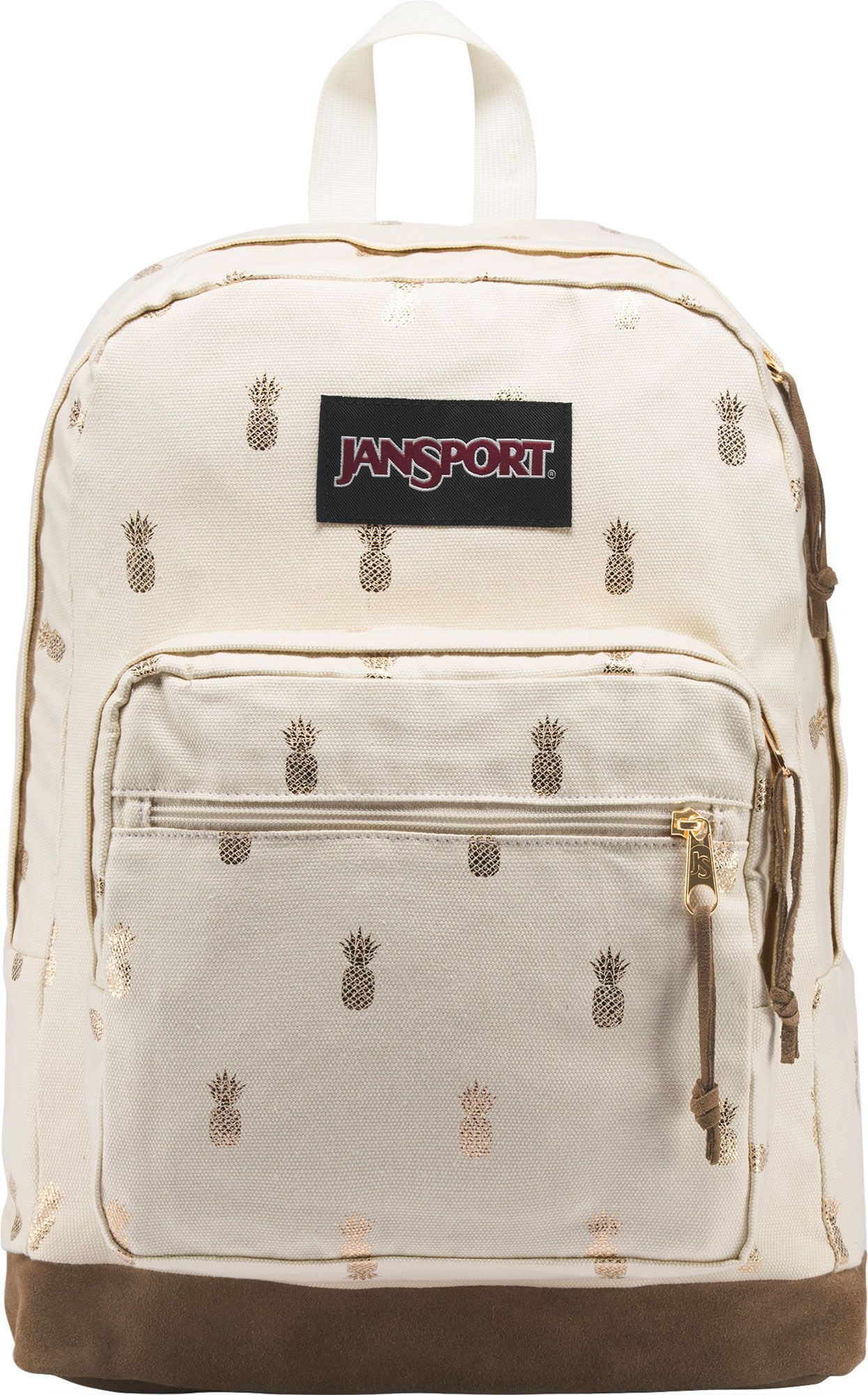 135ad952f0f JanSport Right Pack Expressions Backpack in 2019