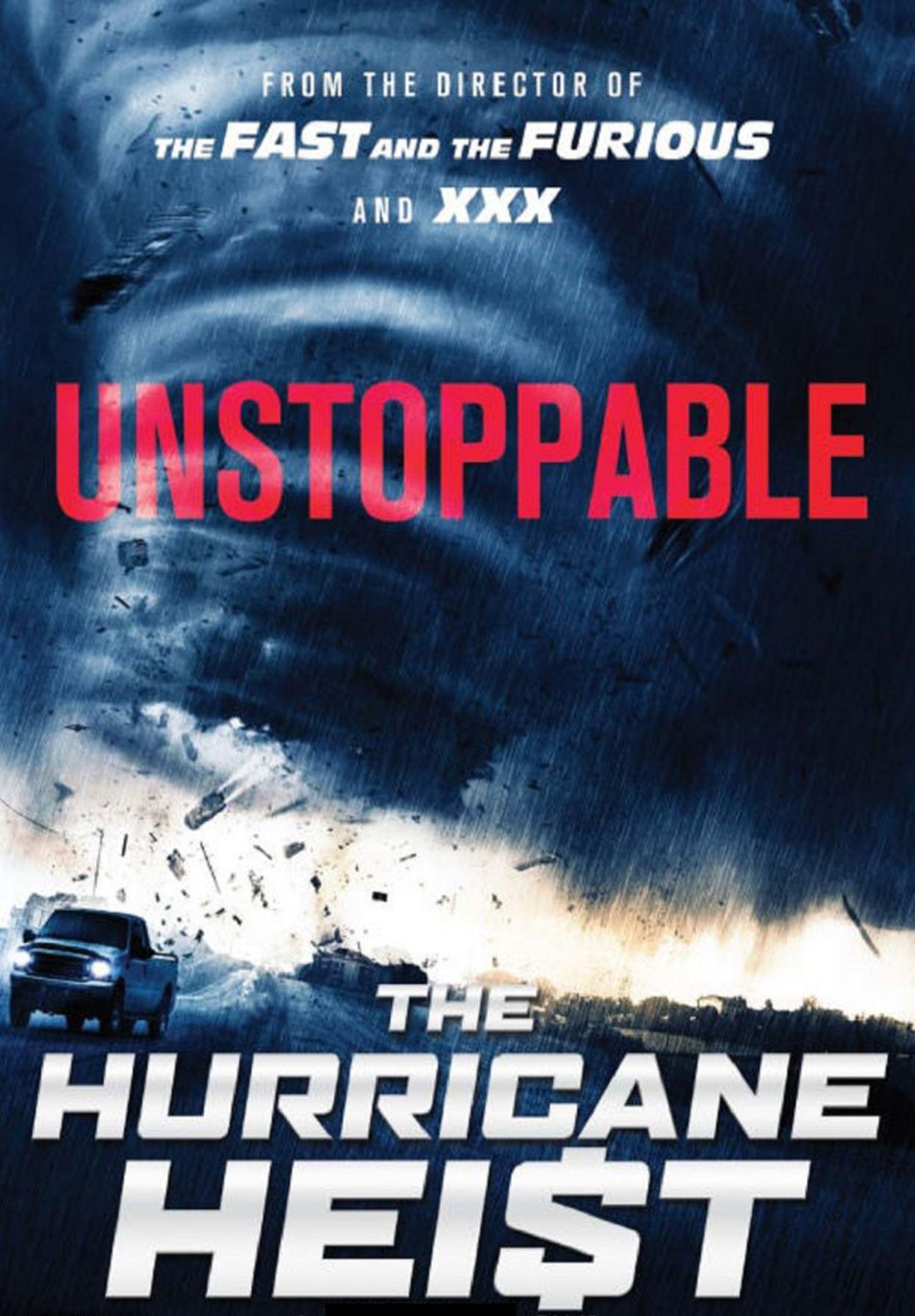 Watch The Hurricane Heist (2018) OnLine-Free-Movie-HD-HQ-DvDrip-fLv ...