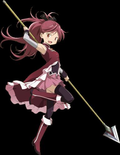 Sakura Mahou Shoujo Madoka Magica Darksideanime Madoka Magica Anime Modoka Magica