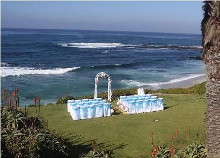 Coronado Beach Weddings Amp San Diego Wedding Locations Beach Wedding Locations San Diego Wedding Locations Beach Wedding Packages