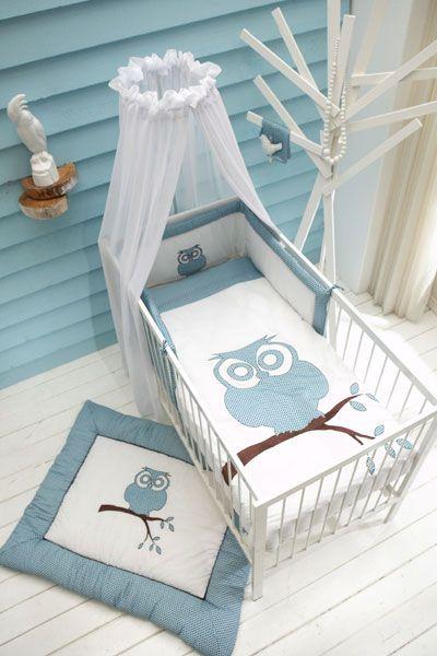 Accessoires Babykamer Uil.Babykamer Thema Uil Accessoires Verkrijgbaar Bij Www Aapje4kids Nl