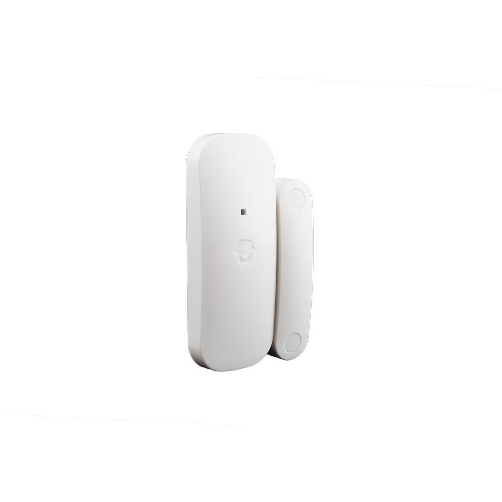 Smanos Wireless Door Or Window Sensor For Security Systems Dooralarmswindow Security System Home Security Systems Security