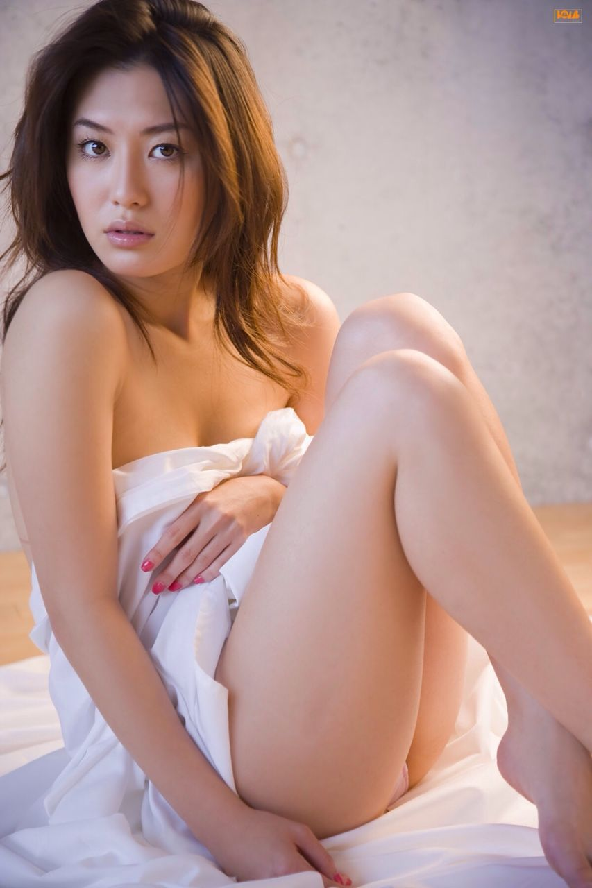 Porno Haruna Yabuki naked (79 images) Leaked, Instagram, braless